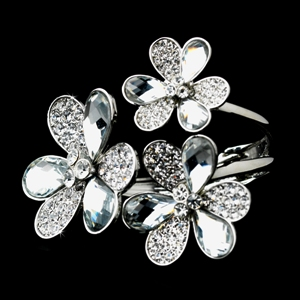 Diamante Collection