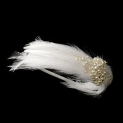 feather_headband_simply